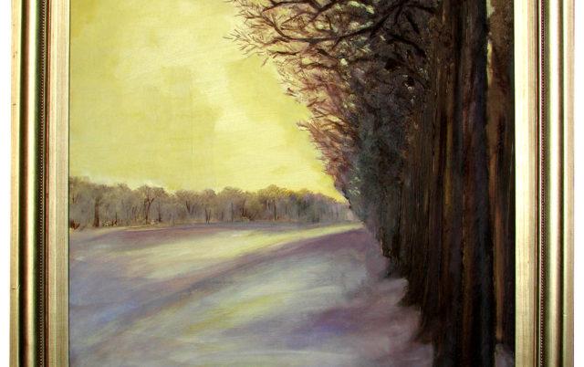 Landscapes-image